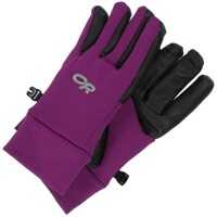 Manusi Women's Sensor Gloves Femei