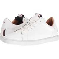 Sneakers Tommy Hilfiger Russ2