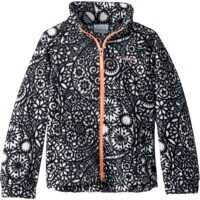 Bluze Trening & Hanorace Benton Springs™ II Printed Fleece (Little Kids/Big Kids) Fete