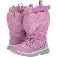 Ghete & Cizme Made 2 Play Sneaker Boot (Toddler/Little Kid) Fete