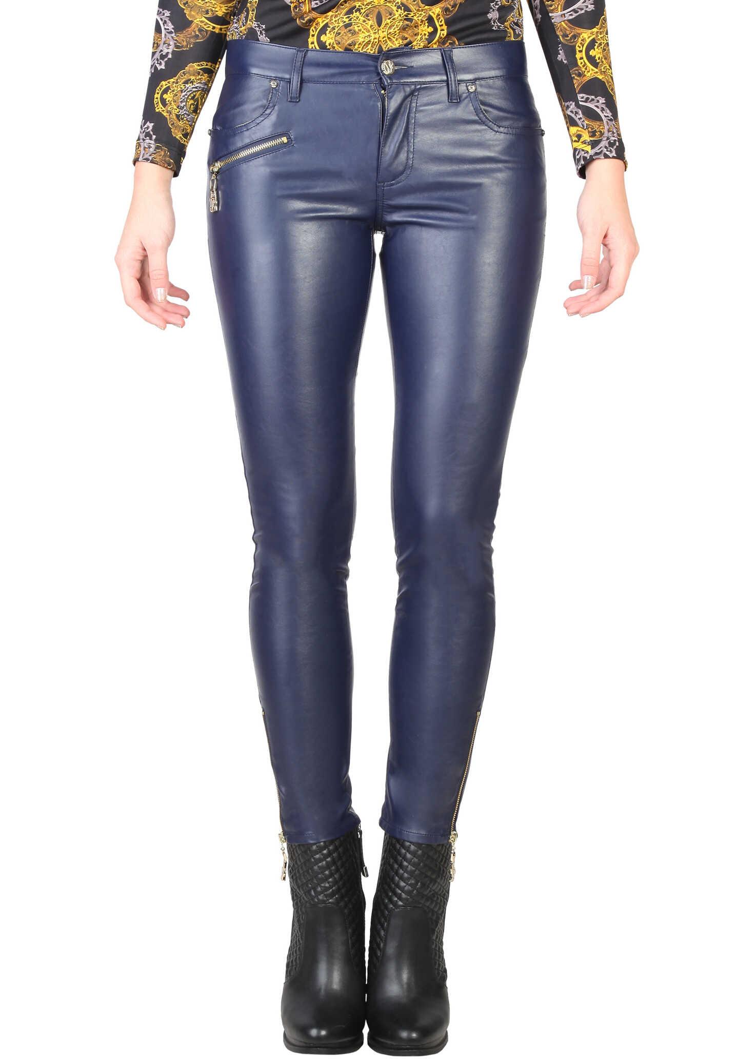 Versace Jeans A1Hmb0Ha Blue