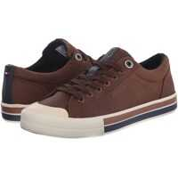 Sneakers Tommy Hilfiger Reno 2