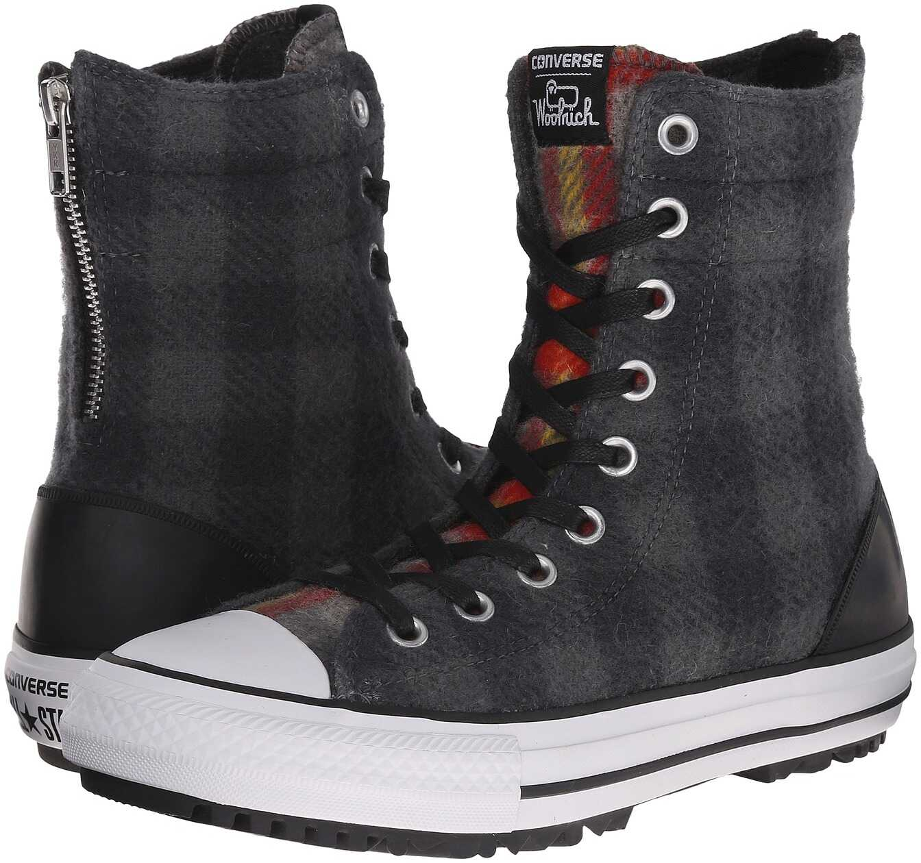 Pantofi Sport Femei Converse Chuck Taylor® All St