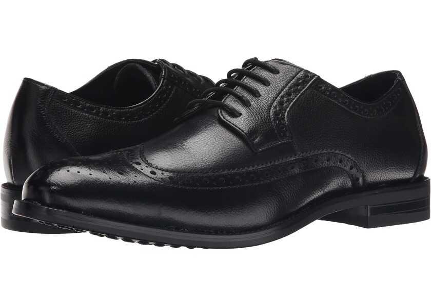 Pantofi Barbati Stacy Adams Garrick