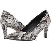 Pantofi cu Toc Sophia Femei