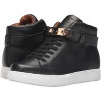 Tenisi & Adidasi Richmond Swagger Hi Top Wedge Femei