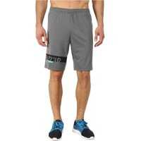 Pantaloni Scurti ONE Series A/M Shorts* Sporturi