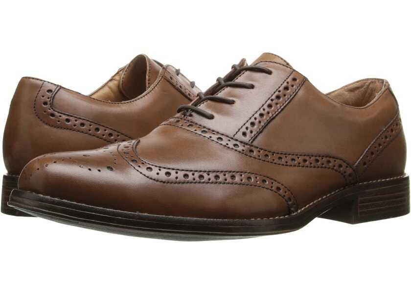 Pantofi Barbati Dockers Corinth