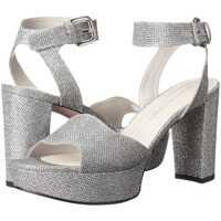 Pantofi cu Toc Realdeal Femei