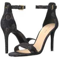 Pantofi cu Toc Mana Stiletto Heel Sandal Femei