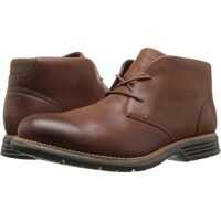Ghete & Cizme Total Motion Fusion Desert Boot Barbati