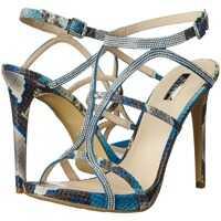 Pantofi cu Toc Adalee Femei
