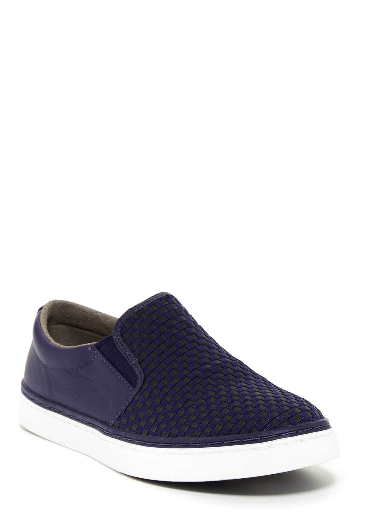 Cole Haan Falmouth Slip-On Sneaker* ASTRAL BLU