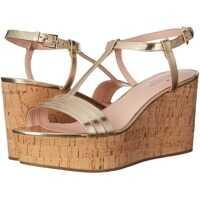 Sandale cu platforma Tallin Femei