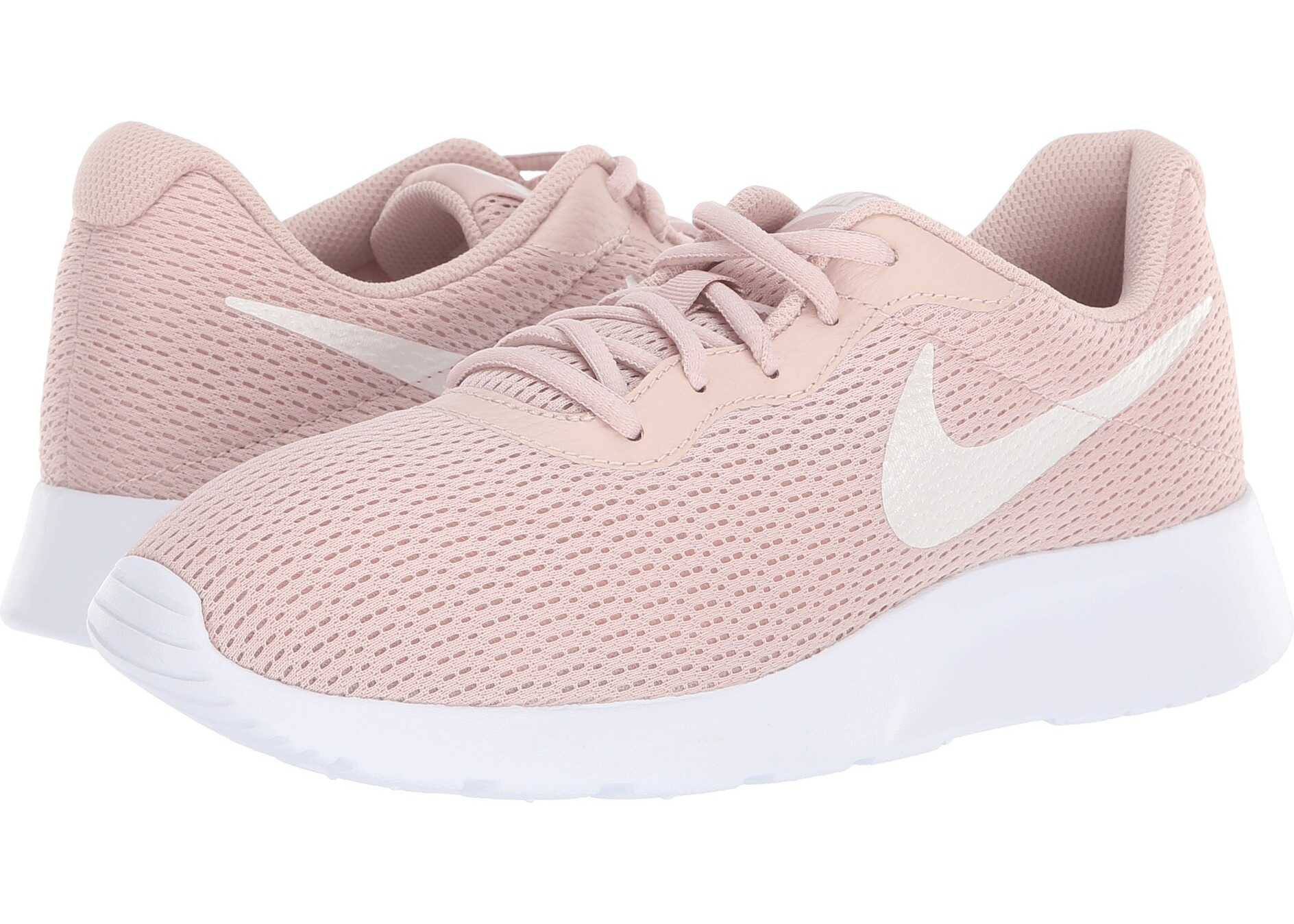 Nike Tanjun Particle Beige/Phantom/White