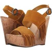 Sandale cu platforma Shanan Femei