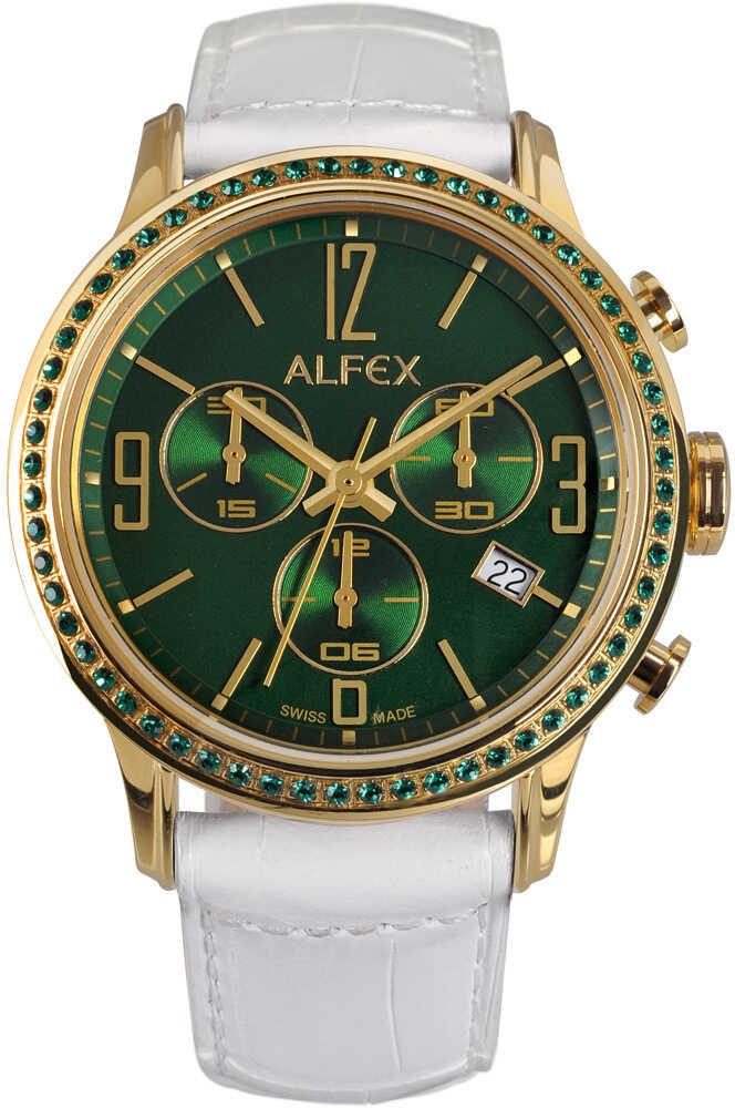 Alfex 5697_847 N/A