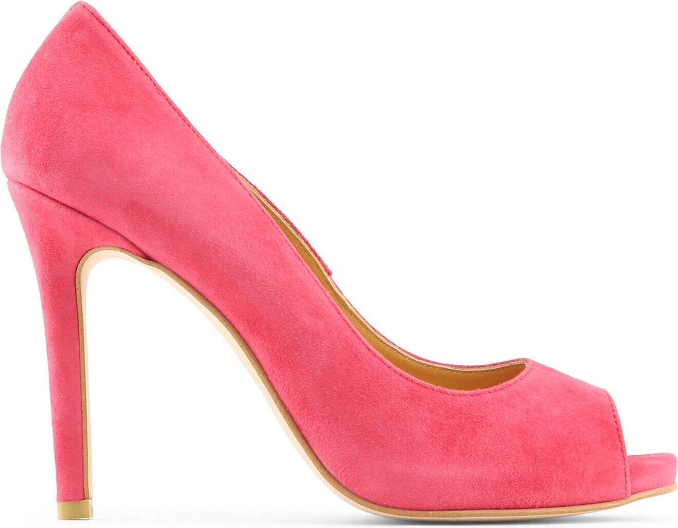 Made in Italia Erminia Pink