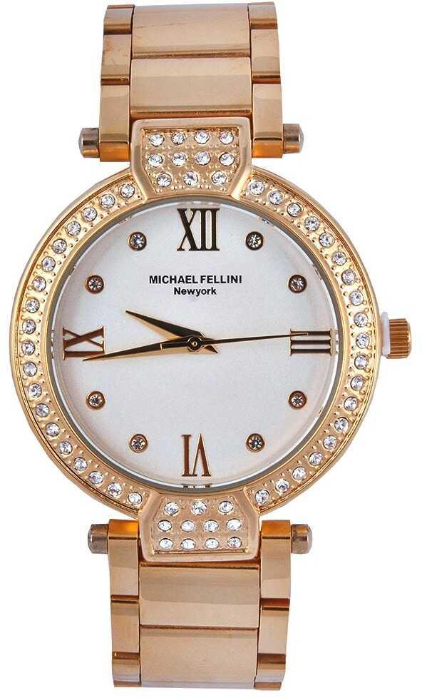 Michael Fellini 1070F2 N/A