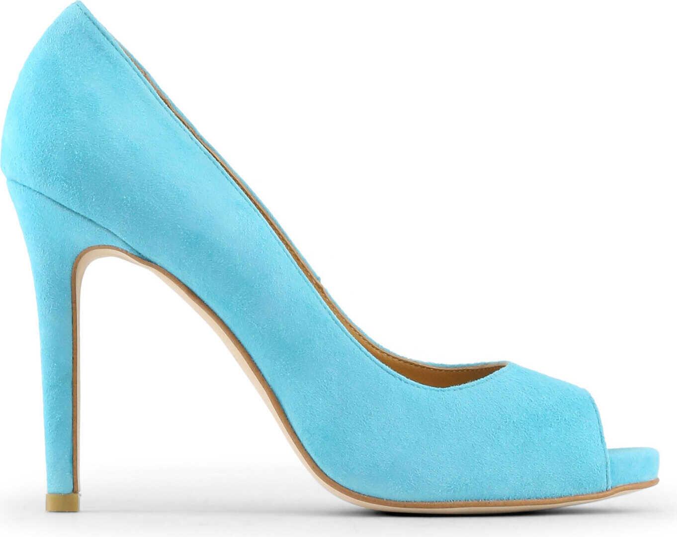 Made in Italia Erminia Blue