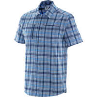 Imbracaminte Royan Ss Shirt M Sporturi