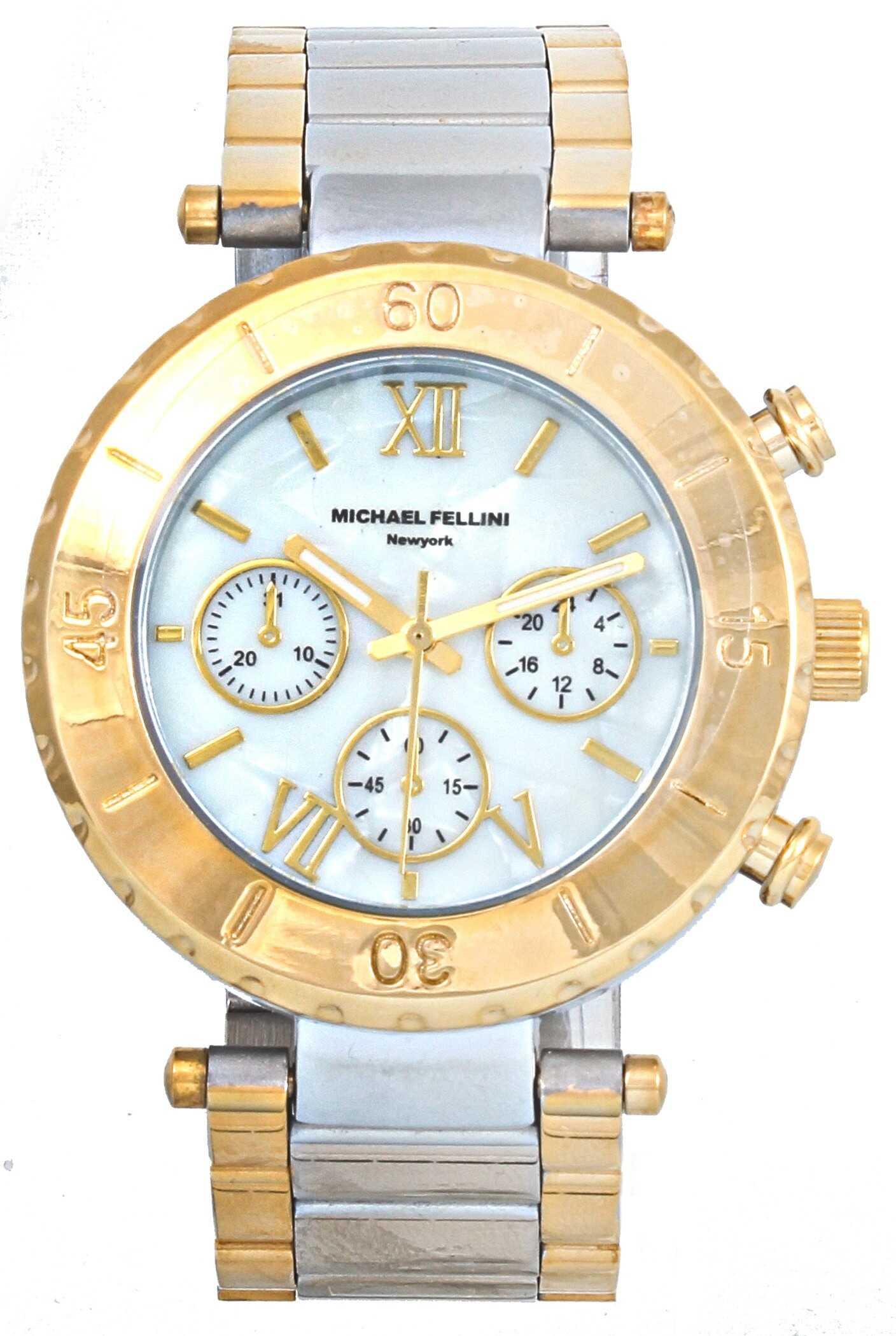 Michael Fellini 1067F3 N/A