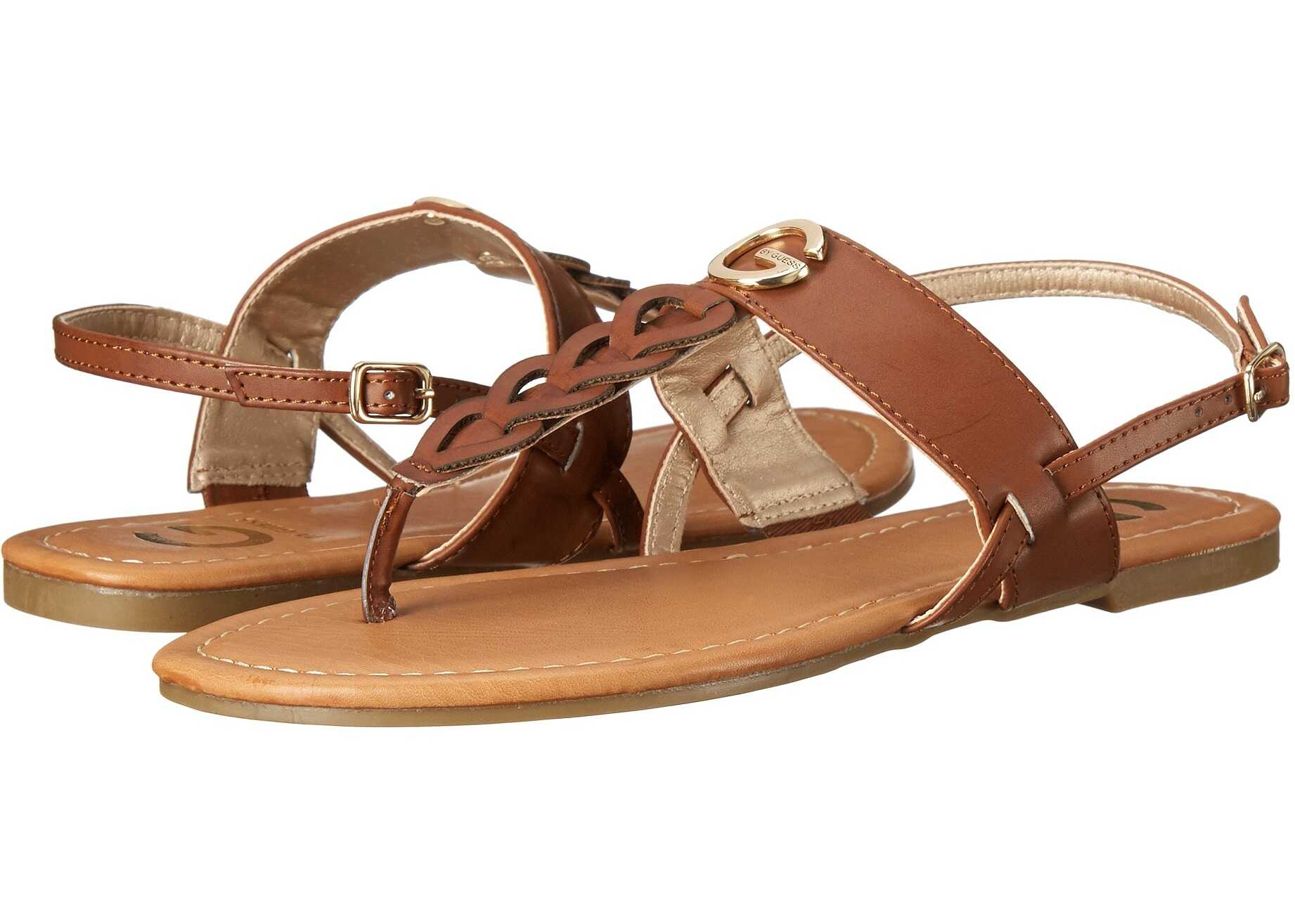 G by GUESS Lilo Brown