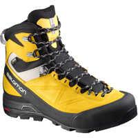 Incaltaminte X Alp Mtn GTX® Sporturi