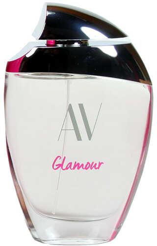 Adrienne Vittadini Av Glamour Apa De Parfum Femei 90 Ml N/A