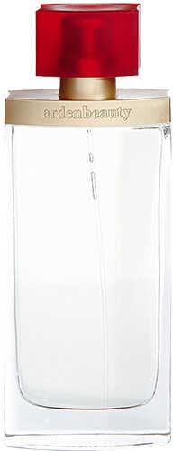 Elizabeth Arden Beauty Apa De Parfum Femei 100 Ml N/A