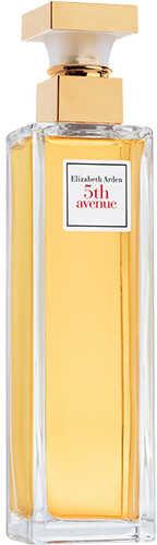 Elizabeth Arden 5Th Avenue Apa De Parfum Femei 30 Ml N/A