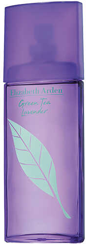 Elizabeth Arden Green Tea Lavender Apa De Toaleta Femei 30 Ml N/A