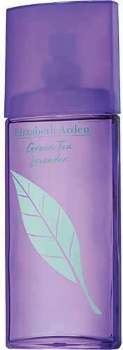Elizabeth Arden Green Tea Lavender Apa De Toaleta Femei 100 Ml N/A