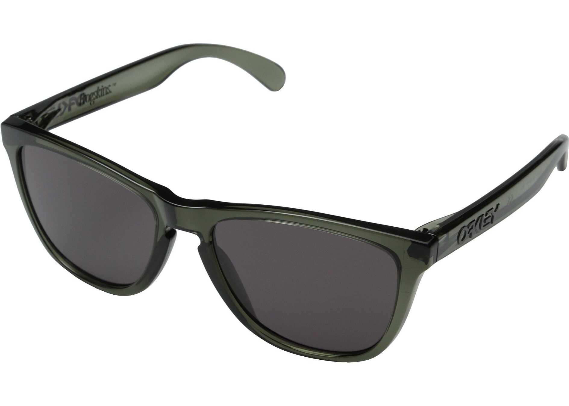Oakley 9013 SOLE 901304