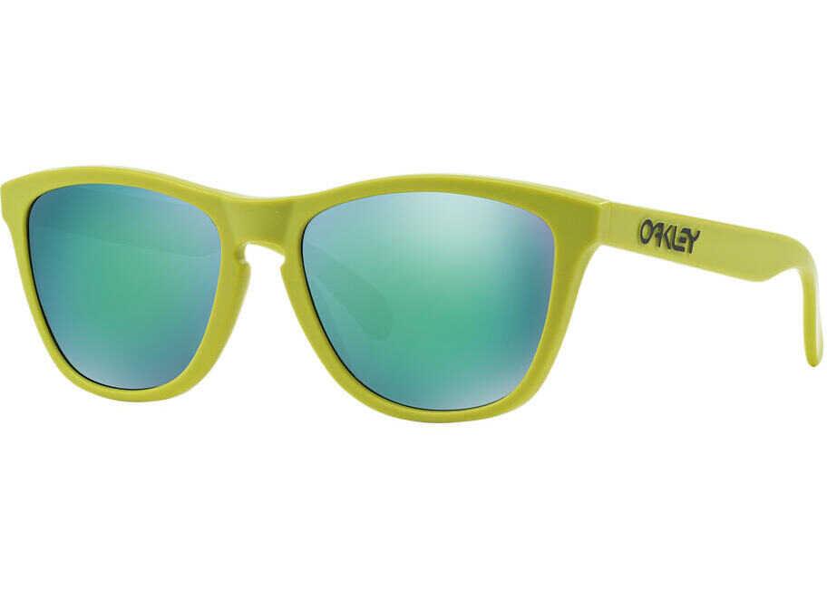 Oakley 9013 SOLE 901314