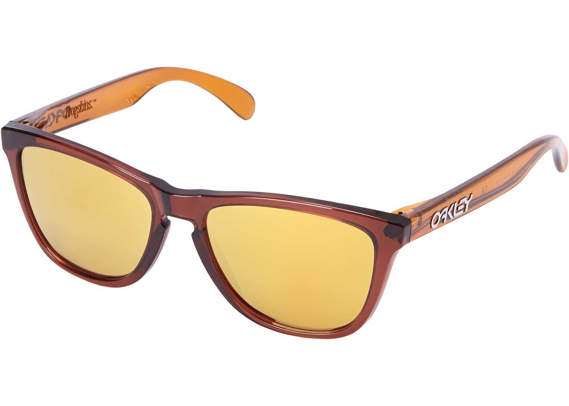Oakley 9013 SOLE 901338