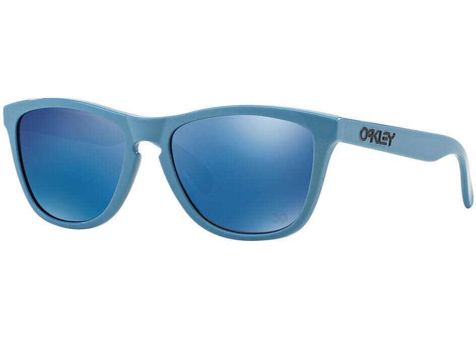 Oakley 9013 SOLE 901336