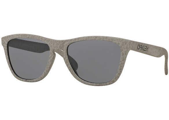 Oakley 9013 SOLE 901377