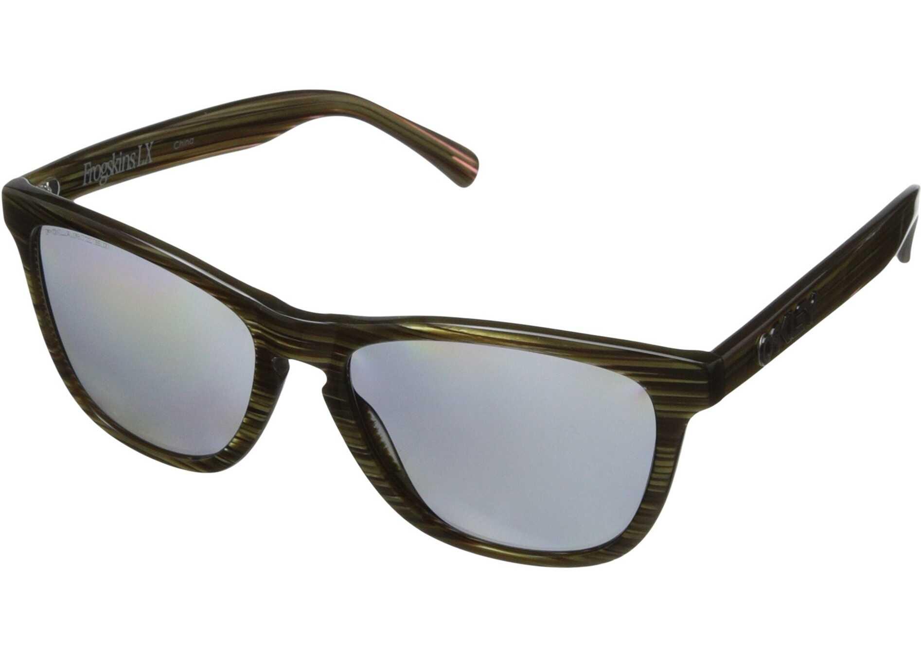 Oakley 2043 SOLE 204309