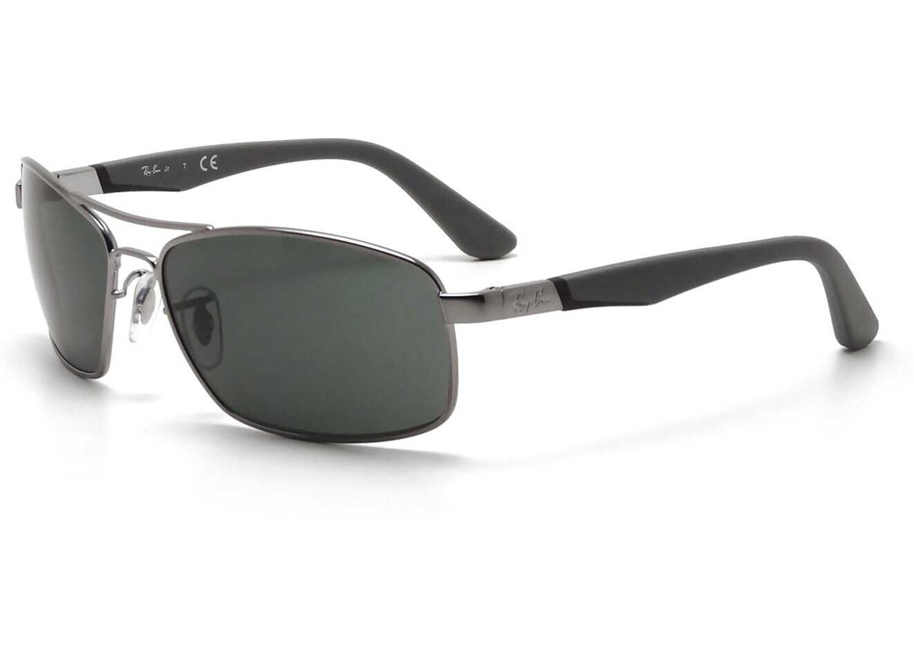 Ray-Ban Junior 9536S SOLE 200/71