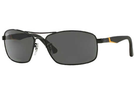 Ray-Ban Junior 9536S SOLE 220/87