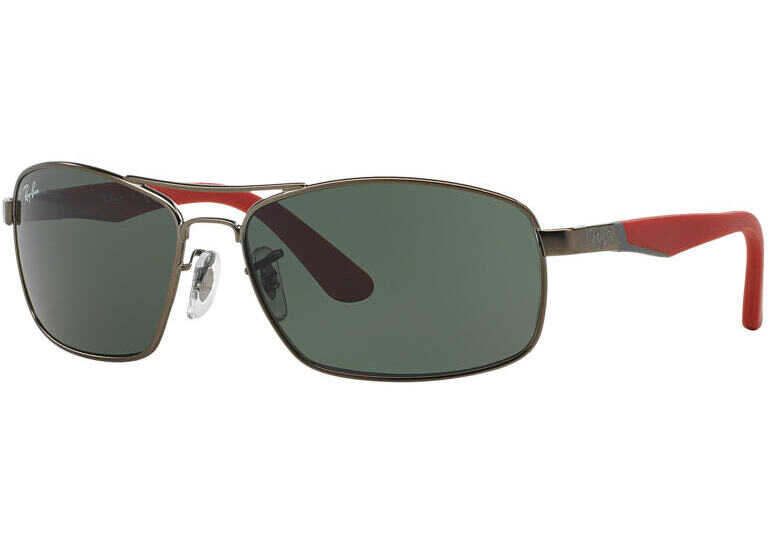 Ray-Ban Junior 9536S SOLE 242/71