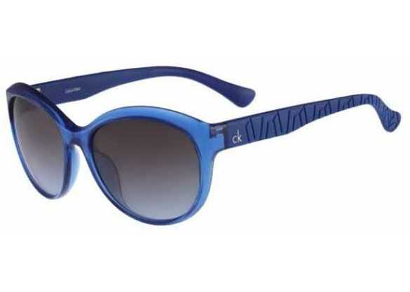 Calvin Klein CK3170S 26806 243 BLUE