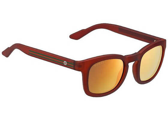 Gucci Gg 1113/s M7C/UW RED