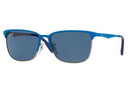 Ray-Ban Junior 9535S SOLE 244/80