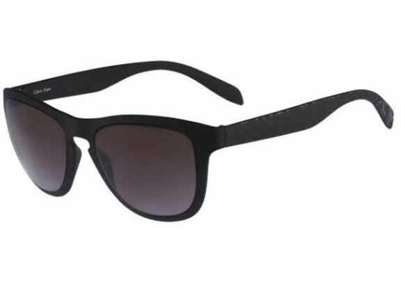 Calvin Klein CK3165S 26804 001 BLACK