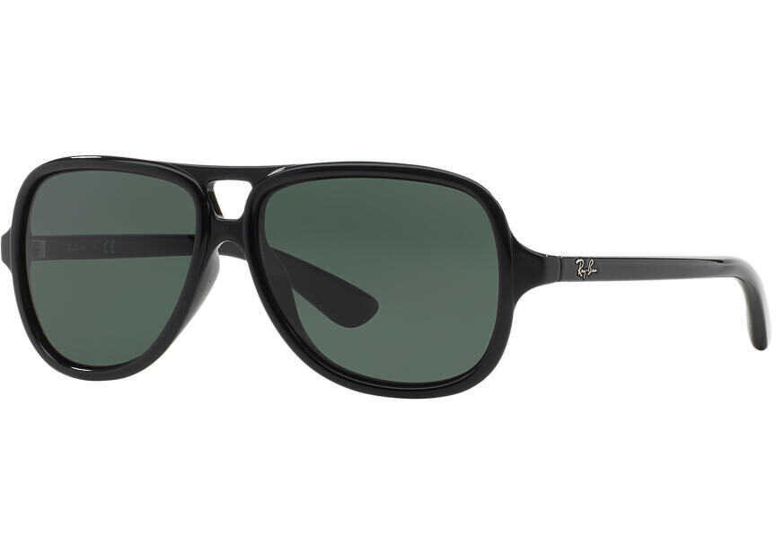 Ray-Ban Junior 9059S SOLE 100/71