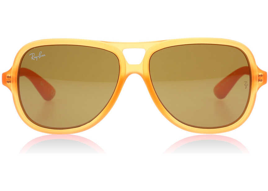 Ray-Ban Junior 9059S SOLE 700373