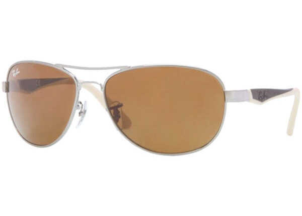 Ray-Ban Junior 9534S SOLE 200/73