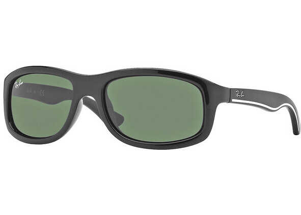 Ray-Ban Junior 9058S SOLE 100/71